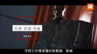 新聞影音 / 限量收藏 桃園風禾公園第一排・62坪卓然落成
