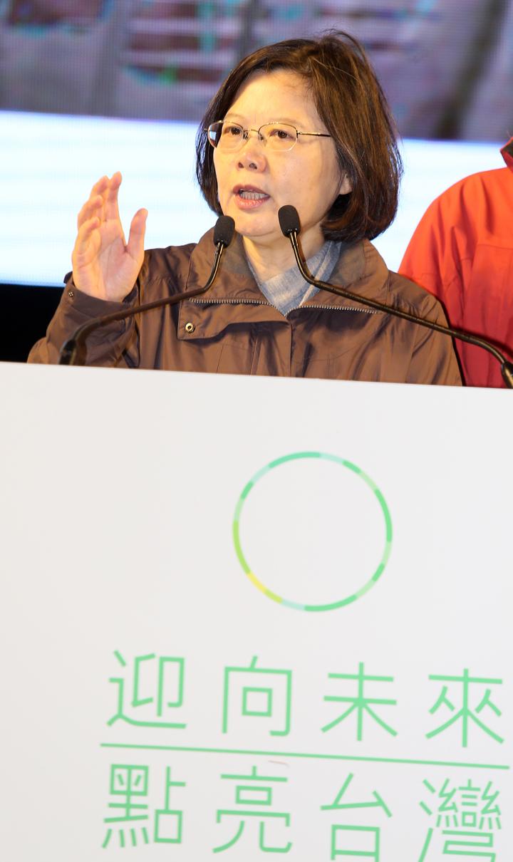 記者許正宏/攝影