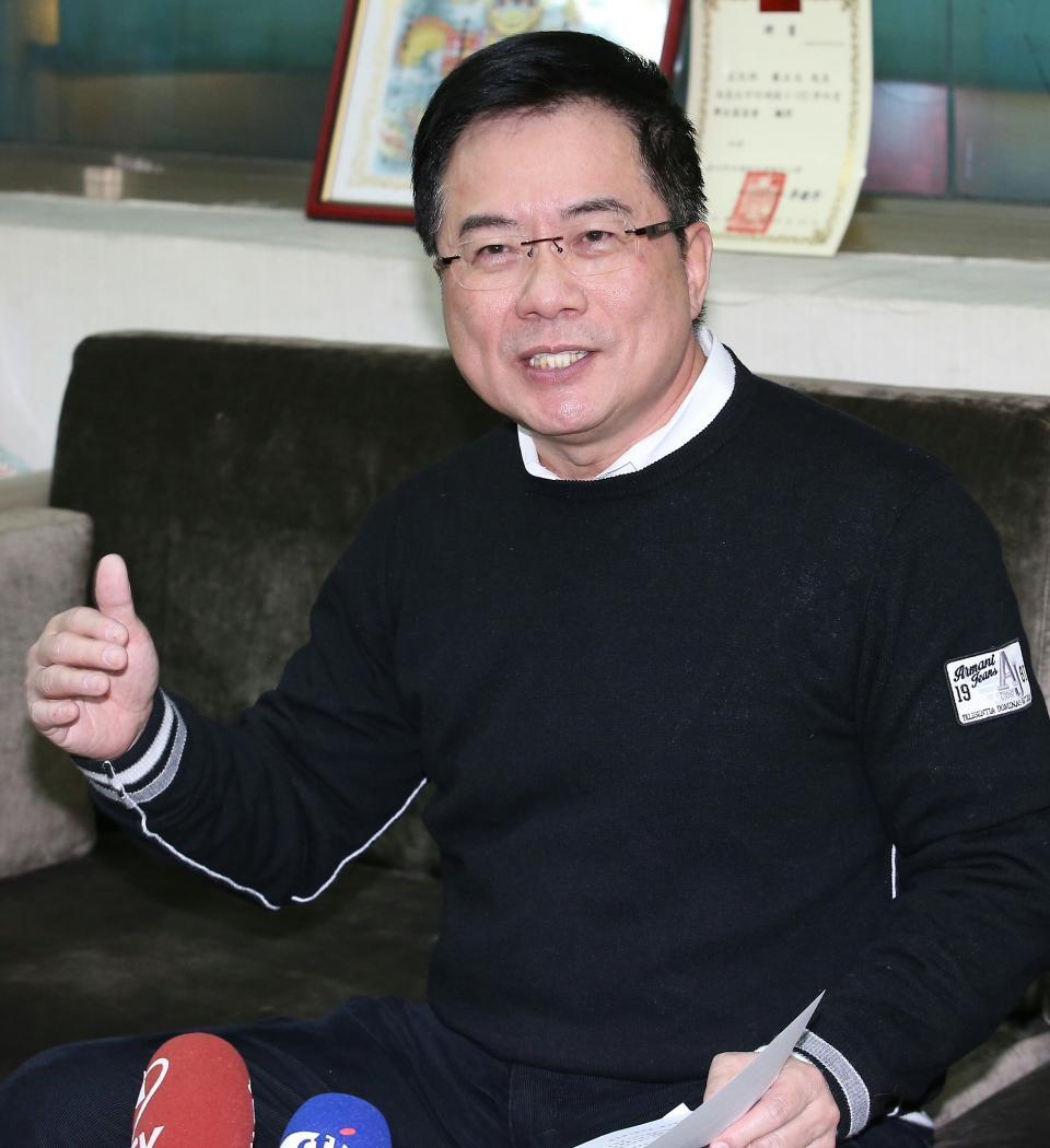 資料照片 記者余承翰/攝影