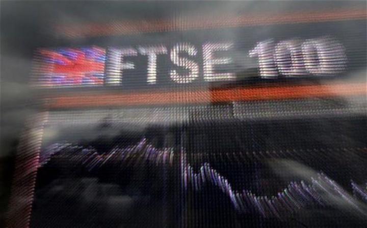 英國百大企業去年稅率為獲利的23%,較2010年減少近四分之一。(網路照片)