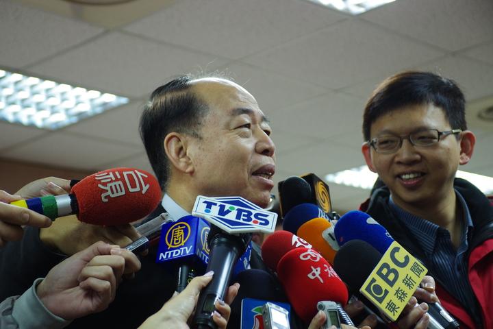 記者程嘉文攝影