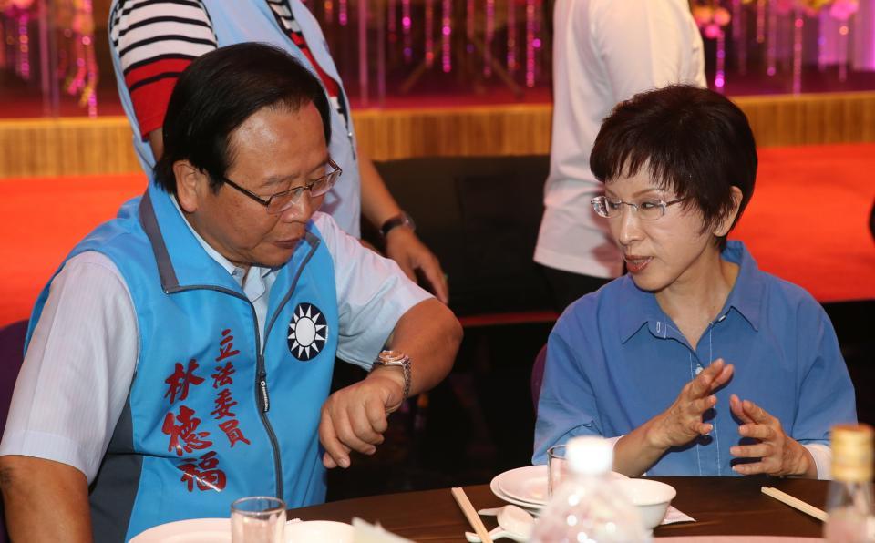 資料照片 記者潘俊宏/攝影