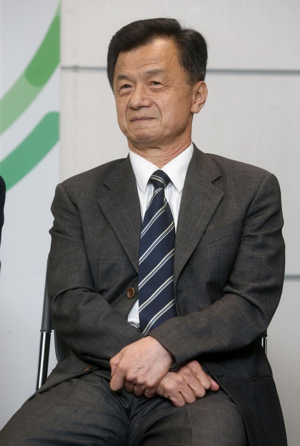資料照片 記者胡經周/攝影
