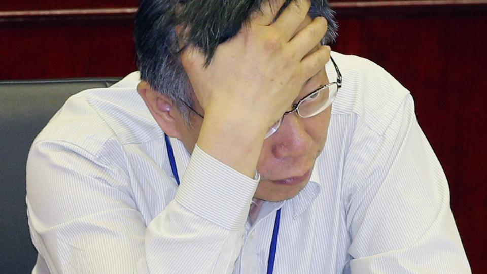 資料照 記者蘇健忠/攝影