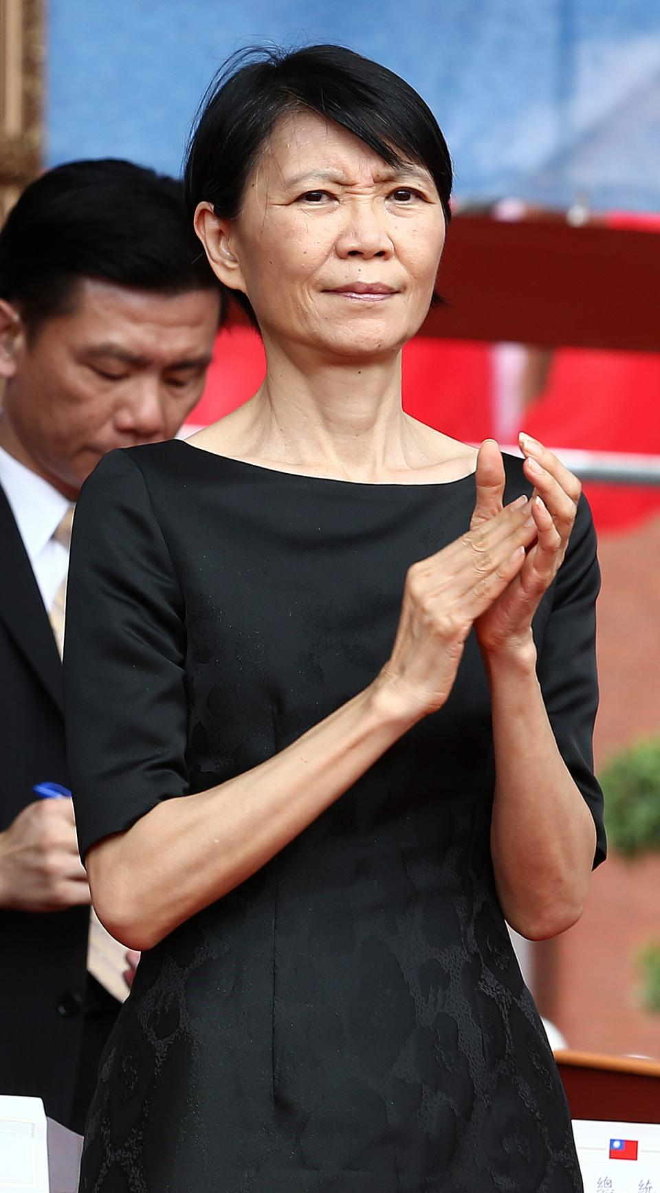 資料照片 記者陳柏亨/攝影