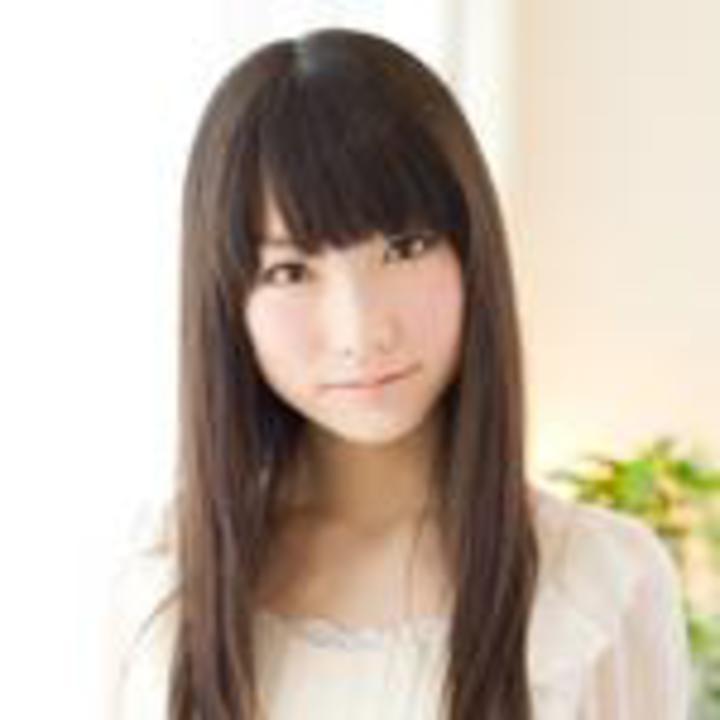 日本偶像被捅20多刀 有生命危險 | 娛樂 | 聯合影音
