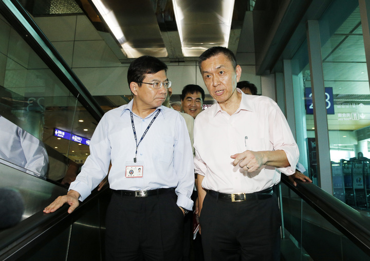 記者鄭超文/攝影