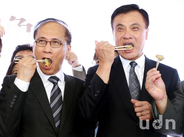 記者屠惠剛╱攝影