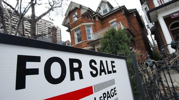 溫哥華房市火熱,矛頭多指向中國買家,有人列舉四大狠招,要讓中國買家卻步。(CBC)