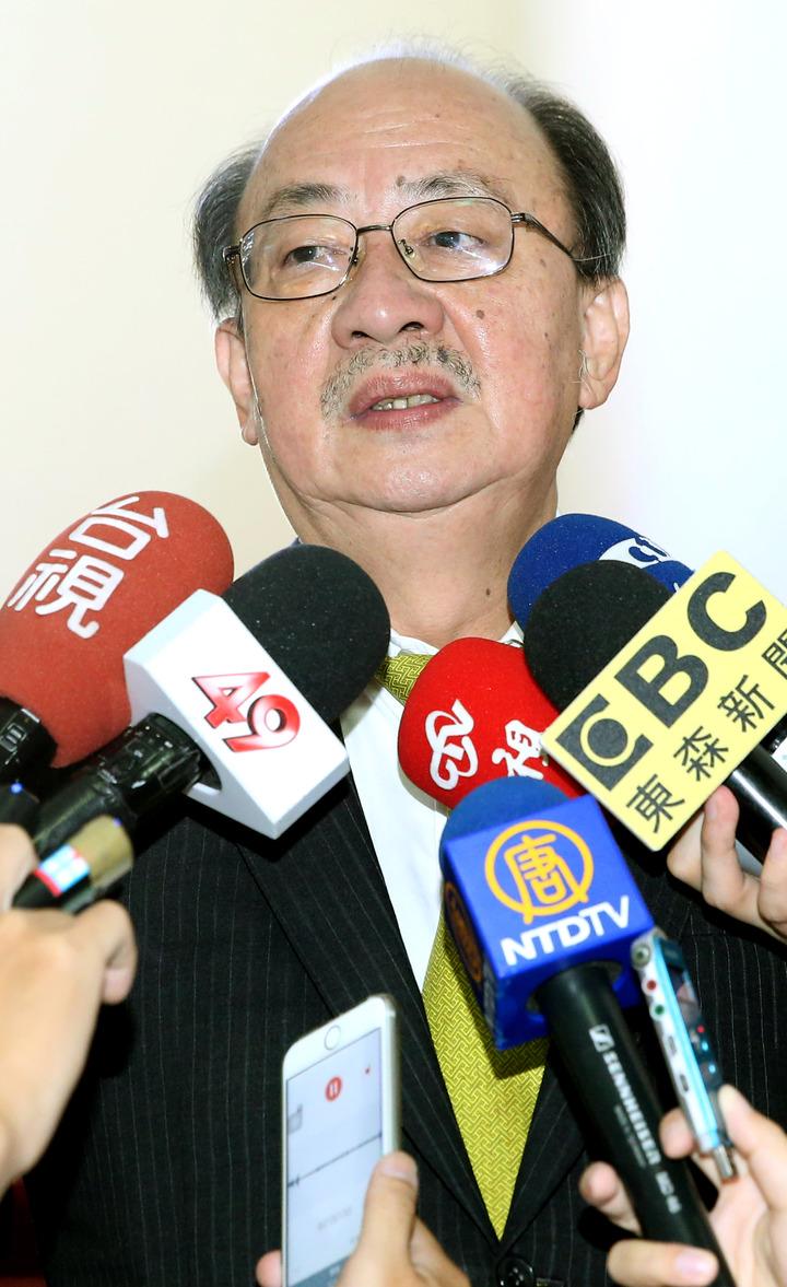 記者屠惠剛/攝影
