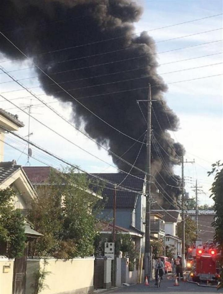 東京 電力 停電