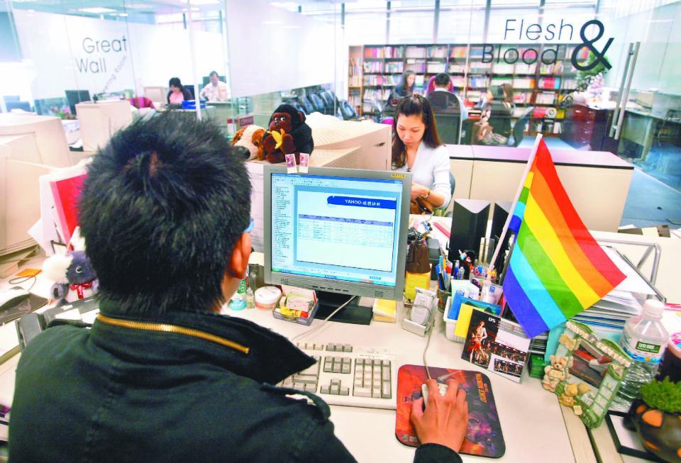 資料照片 記者鄭瓊中/攝影