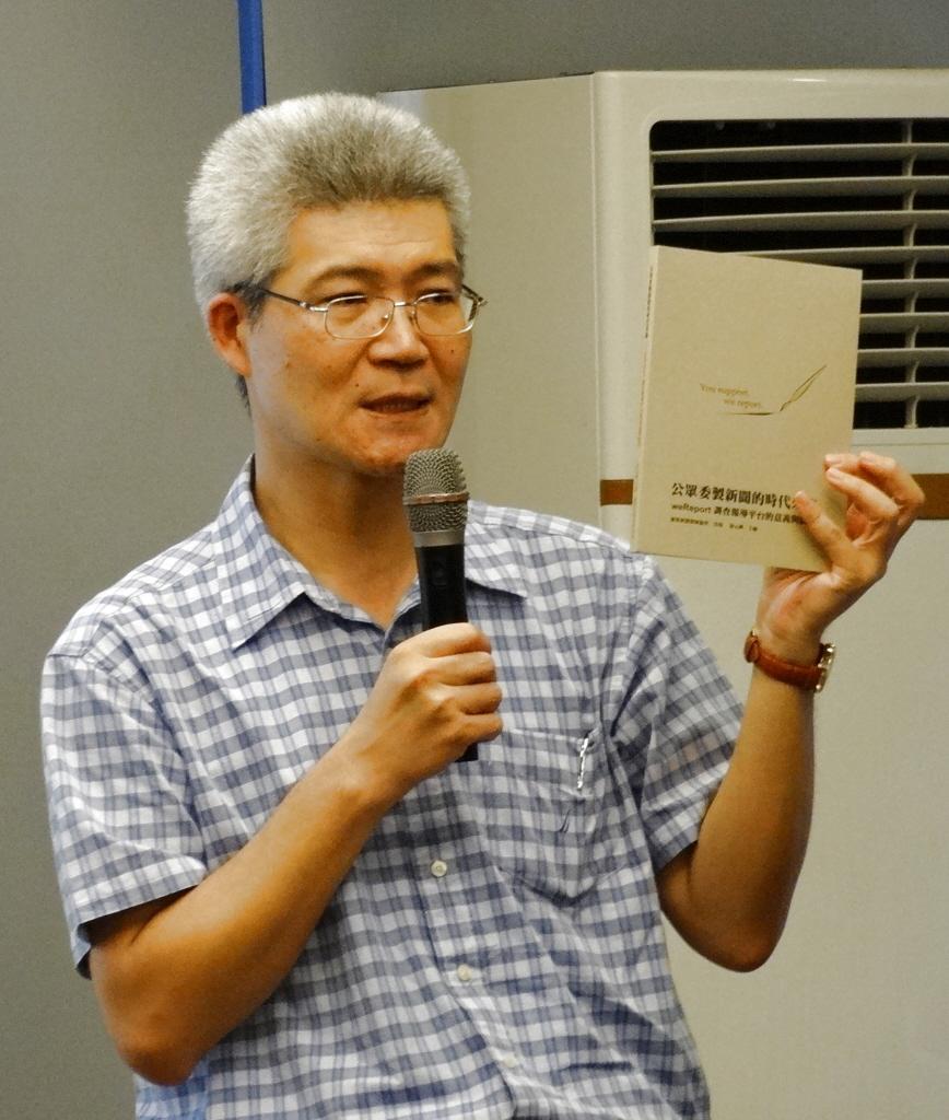 資料照片。記者陳永順/攝影