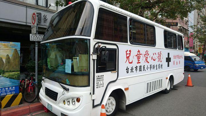 台南捐血中心表示,不少定期舉辦捐血活動的單位臨時向中心取消活動,農曆年前取消的捐血活動就短少了3500袋血。記者羅真/攝影