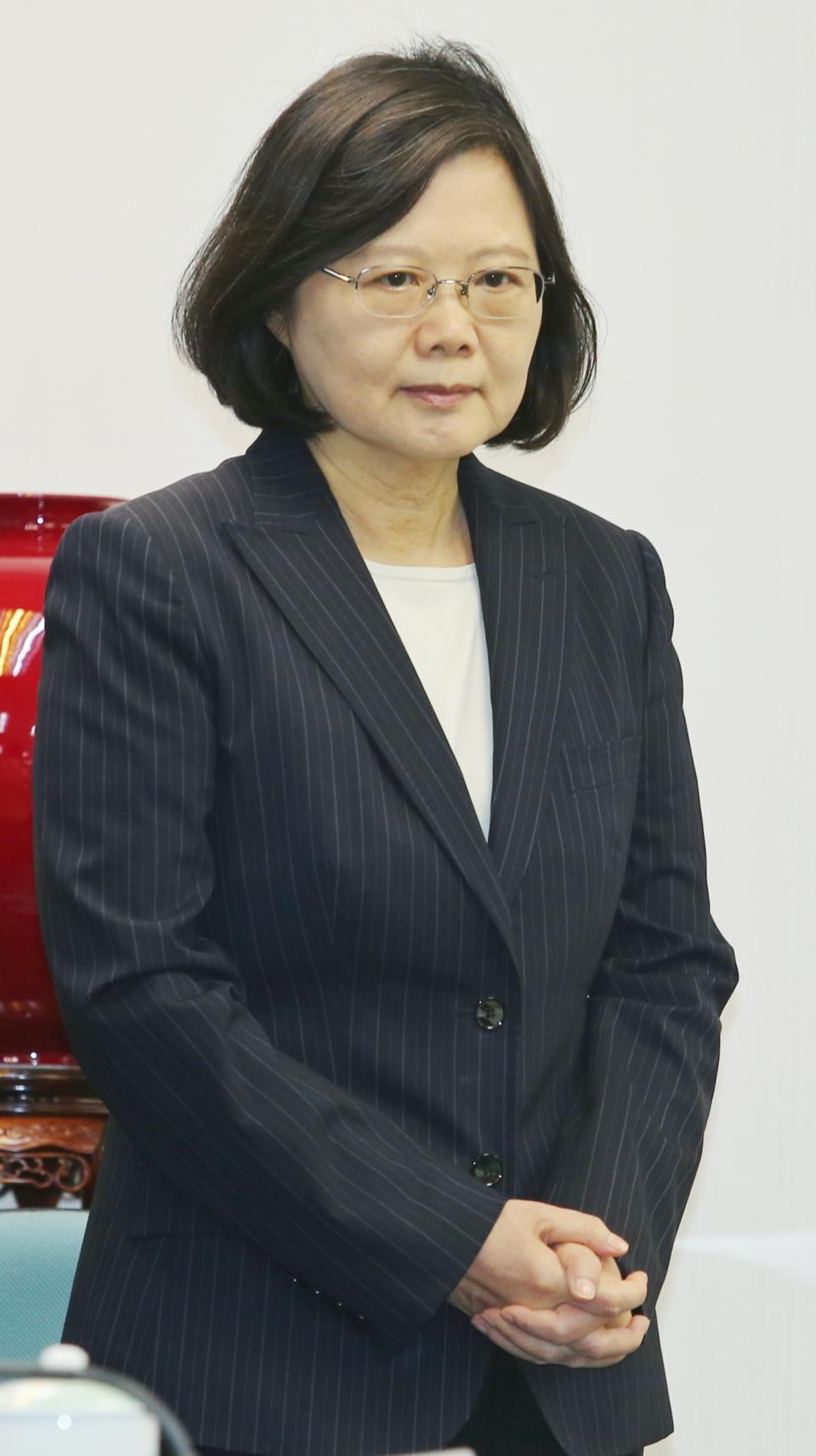 資料照片。記者陳正興/攝影