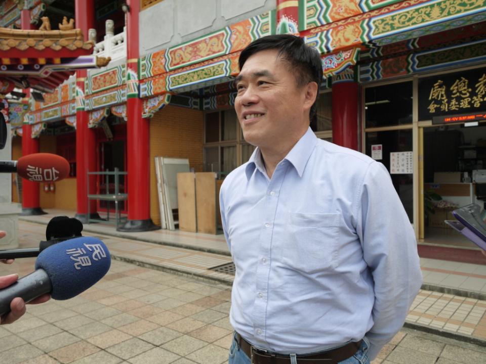 資料照片。記者吳佩旻/攝影