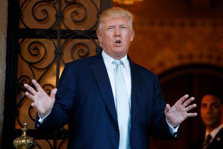 川普廢除H-1B簽證計畫的態度強硬,矽谷許多員工前途未卜。(美聯社)