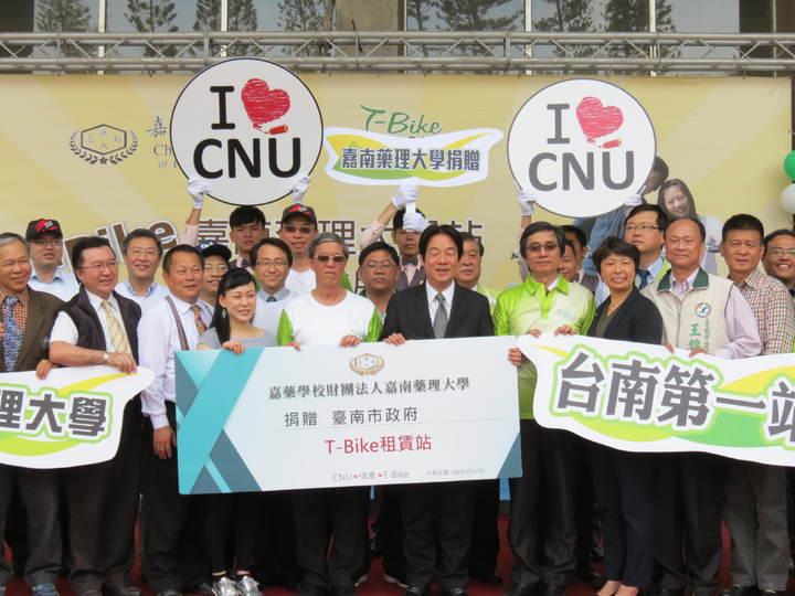 台南市議會前議長李全教遭判刑3年6個月,賴清德下午表示改革黑金已初步成功。記者周宗禎/攝影