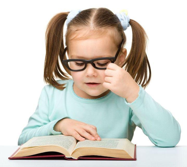 台大研究發現,近1/3兒童有精神疾患需要專業評估。圖/Ingimage