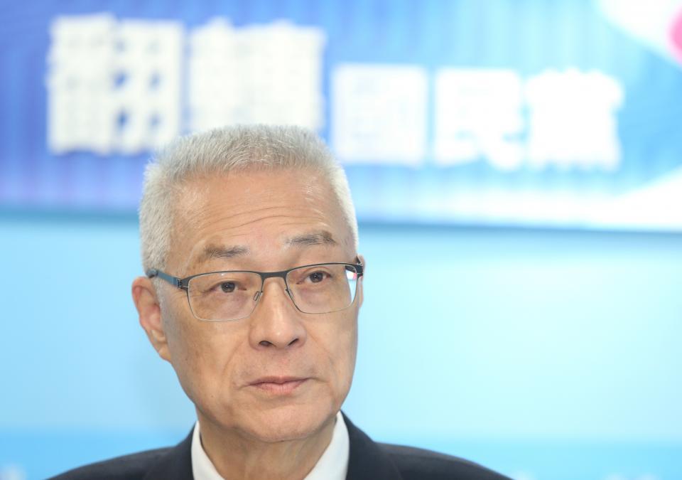 聯合報系資料照片/記者陳正興攝影