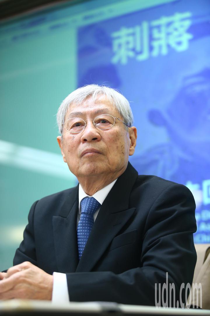 記者王騰毅/攝影