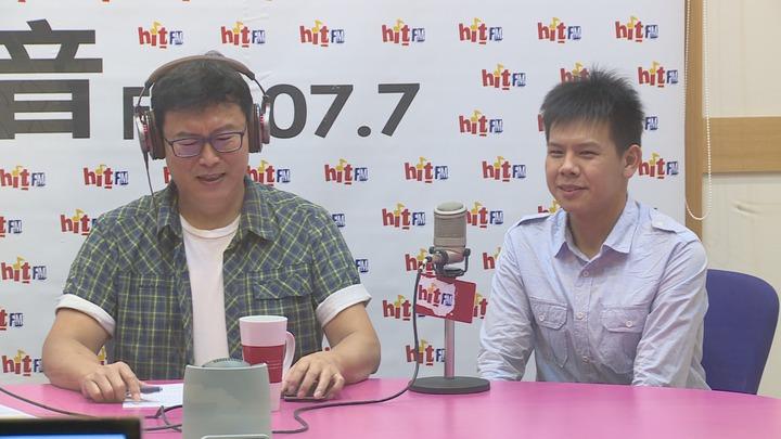 民進黨台北市長參選人姚文智今天說,台北市長選舉是背水一戰,「選輸了就退出政壇」。記者王彥鈞/攝影