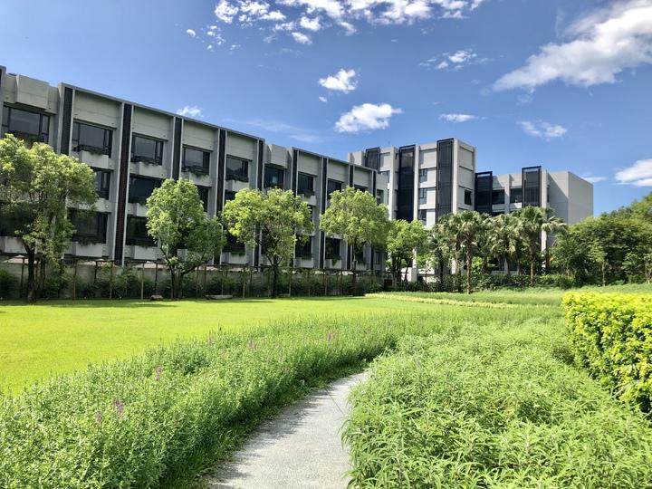 花蓮秧悅千禧是千禧國際酒店集團在台灣的第二家連鎖酒店,更是台灣首家以香草養生Resort市場定位的國際連鎖酒店品牌。記者宋健生/攝影