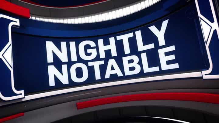 今日最佳球員- Kyle Lowry (6月14日)